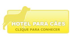 Conheça o nosso Hotel para Cães